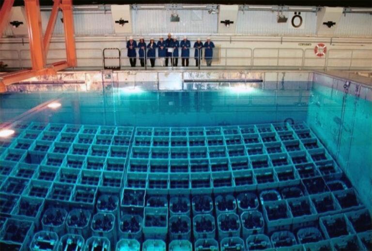 https://www.world-nuclear.org/getmedia/0b1354a2-0347-4bb3-a5e5-92fc5493f78d/Wet-storage-SKB.jpg.aspx