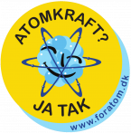 Foreningen Atomkraft Ja Tak